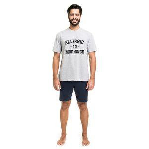 558371-pijama-allergic-to-mornings-frente