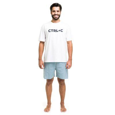 558384-pijama-ctrl-c-frente