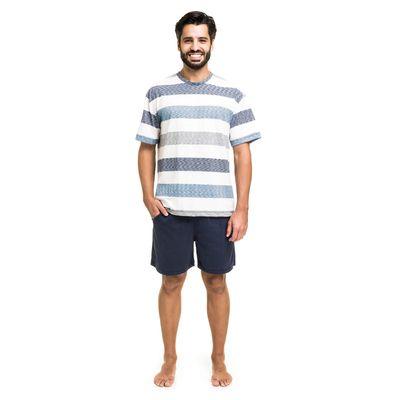 558385-pijama-listras-largas-frente