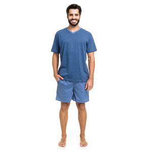 558386-pijama-listras-finas-frente