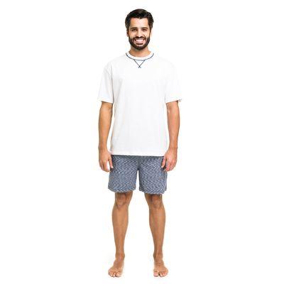 558388-pijama-costura-aparente-frente