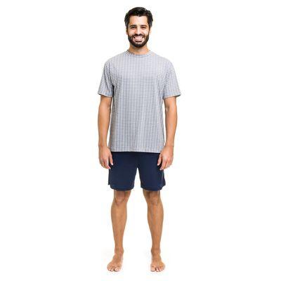 558389-pijama-camiseta-xadrez-frente