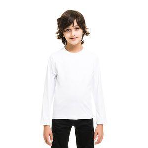 0003712-camiseta-infantil-uv-still