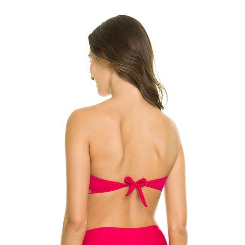 554.706_top-rosa-costas