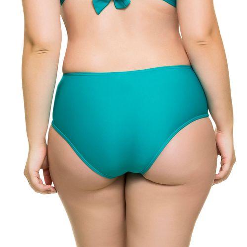 7111_cor-04-verde-calcinha-praia-plus-forro-control-costas