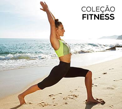 c27a000fd84f Roupas Fitness Marcyn | Compre Já