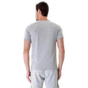 Camiseta-Manga-Curta-Modal-Gola-Careca-465582