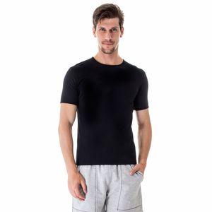 Camiseta-Manga-Curta-Modal-Gola-Careca