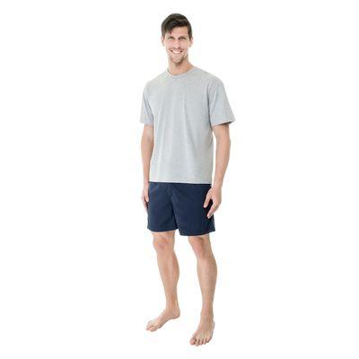 Pijama-Curto-Malha-Gola-Careca-