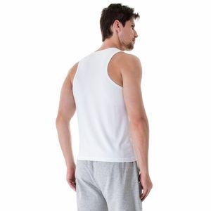 camiseta_uw_casa_das_cuecas_branca_costas_465581