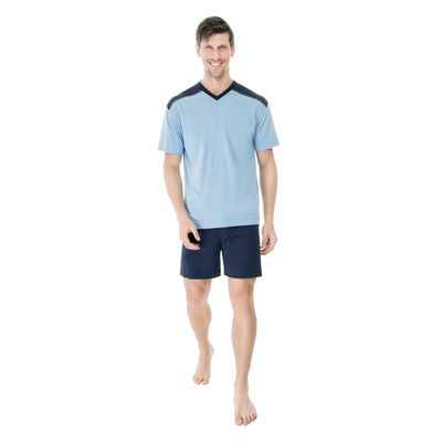 Pijama-Curto-Malha-Gola-V-Recortes-483.3818