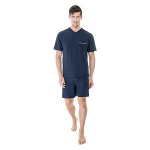 pijama_curto_uw_casa_das_cuecas_marinho_frente_4833828.jpg