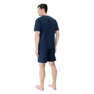 pijama_curto_uw_casa_das_cuecas_marinho_costas_4833828