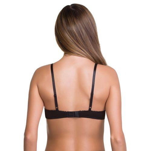 Sutia-com-Bojo-Estruturado-Preto-Pima-Marcyn-Costas-492.011