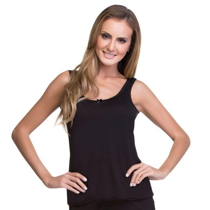 Camiseta-Regata-Preta-Frente-Pima-Marcyn-492031