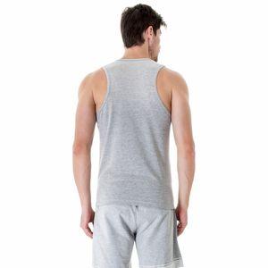 Camiseta-Regata-Modal-mescla-costas