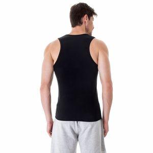camiseta-regata-modal-preta-costas
