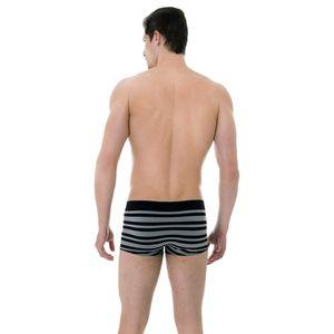 Cueca-Sungao-Microfibra-Listrado-costas-preto