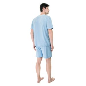 pijama_curto_uw_casa_das_cuecas_azul_costas_4833822