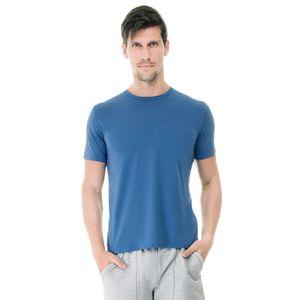 camiseta_uw_casa_das_cuecas_azul_frente_462583