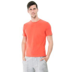 camiseta_uw_casa_das_cuecas_coral_frente_462583
