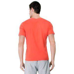 camiseta_uw_casa_das_cuecas_coral_costas_462583