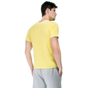 camiseta_uw_casa_das_cuecas_lima_costas_462583