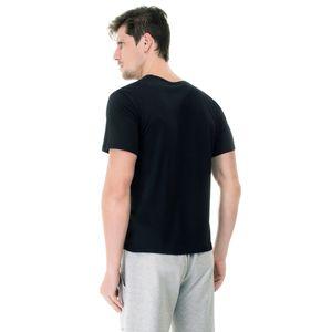 camiseta_uw_casa_das_cuecas_preta_costas_462583