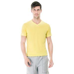 camiseta_uw_casa_das_cuecas_lima_frente_462584