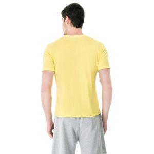 camiseta_uw_casa_das_cuecas_lima_costas_462584