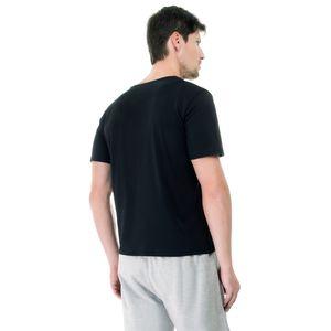 camiseta_uw_casa_das_cuecas_preta_costas_462584
