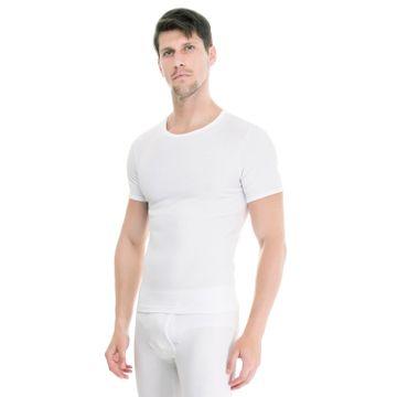 Camiseta-manga-curta-rib-1x1-careca-466.584-frente-branca