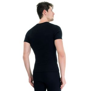 Camiseta-manga-curta-rib-1x1-careca-466.584-costas-branca