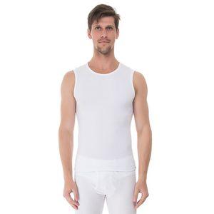 Camiseta-Machao-Rib-branca-frente