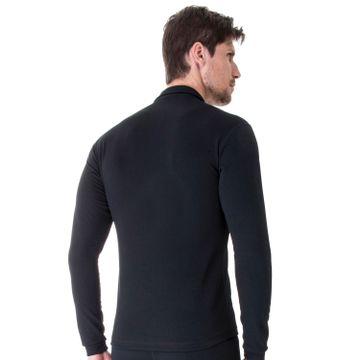 Blusao-thermo-ziper-costas