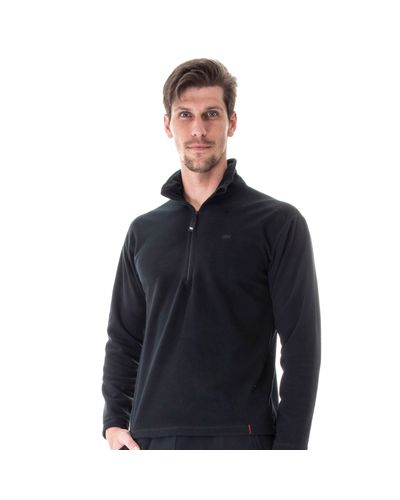 Blusao-fleece-ziper-frente-preto