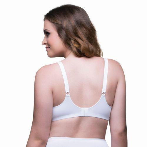 Sutia-Marcyn-Florette-com-Aro-Cotton-Branco-508011-costas