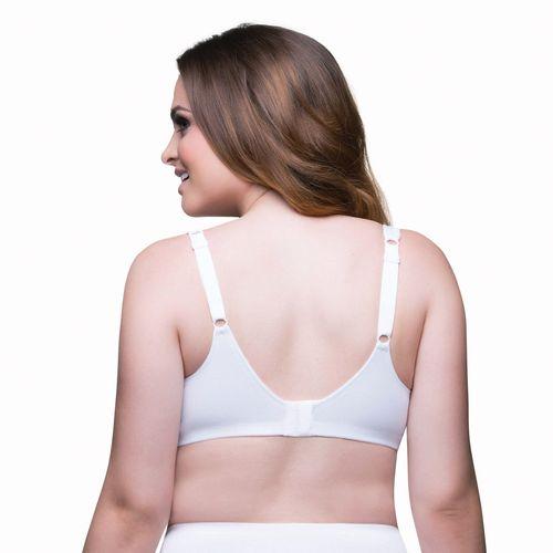Sutia-Marcyn-Florette-sem-Aro-Cotton-Branco-508012-costas