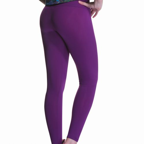 Calca-Legging-Marcyn-Active-Longa-Lisa-grape-costas