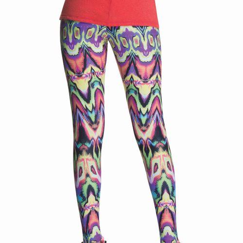 Legging-Marcyn-Active-Longa-Print--batik-costas