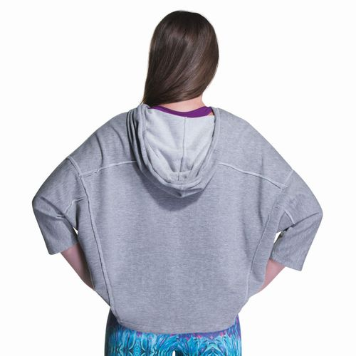 Blusao-Marcyn-Active-Capuz-mescla-costas