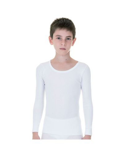 466.5816_camisetabranca