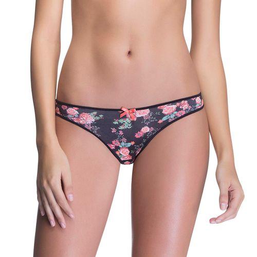 Calcinha-Marcyn-Minikini-Roses-Black-516022-Frente