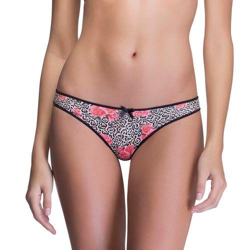 Calcinha-Marcyn-Minikini-Roses-Leo-516022-Frente