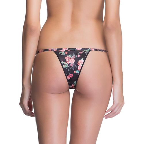 calcinhas-string_costasRoses-Black-Costas