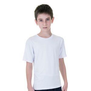 camiseta-infantil_modal_zoom_517371
