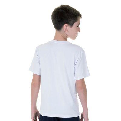 camiseta_infantil_modal_costas_zoom_517371