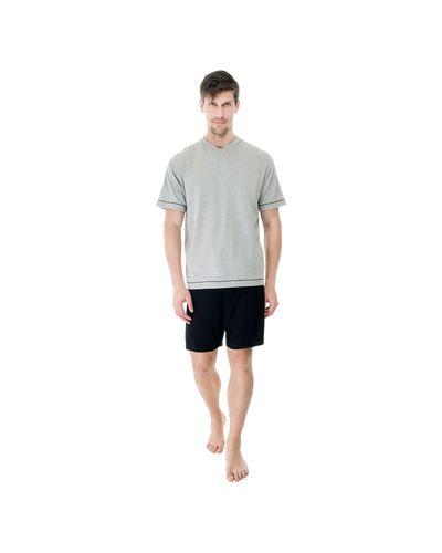 pijama_plus_size_modal_517387