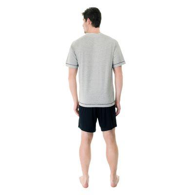 pijama_plus_size_modal_costas_517387
