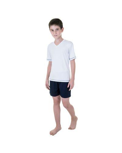 pijama_infantil_modal_517385